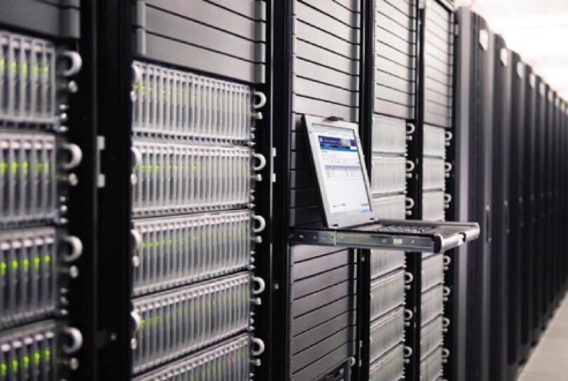 外贸网站租用香港服务器(或虚拟主机)有哪些好处