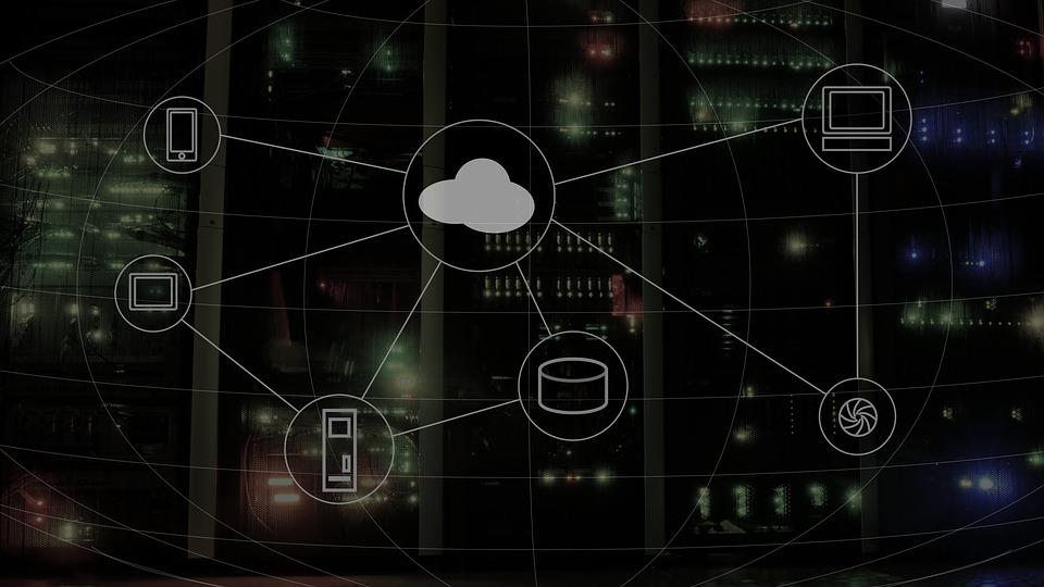 企业上云最好时机之机房和BGP带宽篇(五)