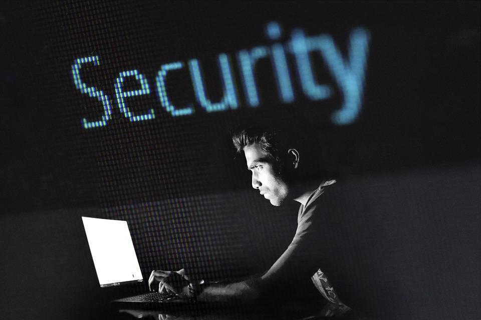 论阿里云DDOS高防IP的正确购买姿势:防护带宽300G,包年只需398000元